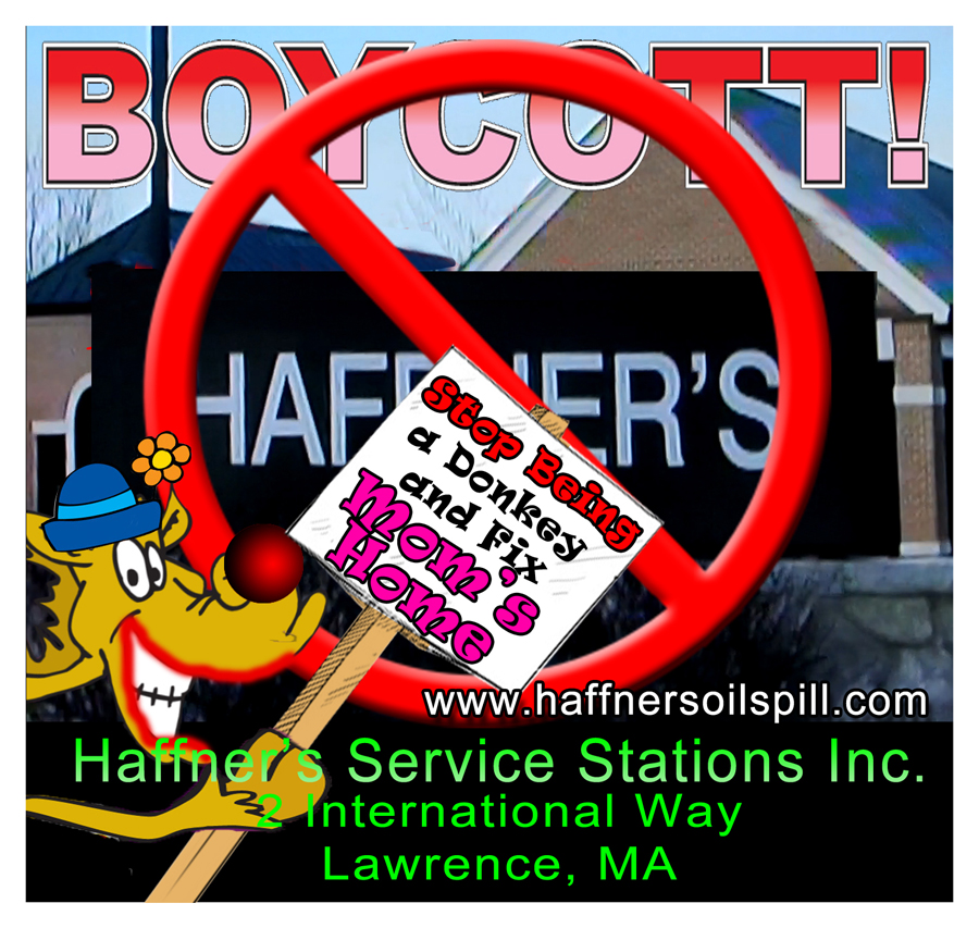 Haffners Oil Acadia Insurance Company Enpro Services Inc Ambrose environmental management wr berkley corporation
