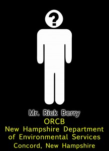 Rick Berry