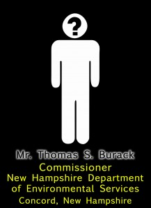 Thomas Burack